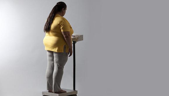 Minsa: mujeres lideran el ránking de obesidad en el Perú