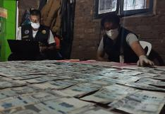 'Magníficos ediles' permanecerán en prisión