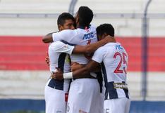 """Fernando Farah, miembro del Fondo Blanquiazul: """"Quiero pedirle perdón al club Alianza Lima, a sus millones de hinchas"""""""