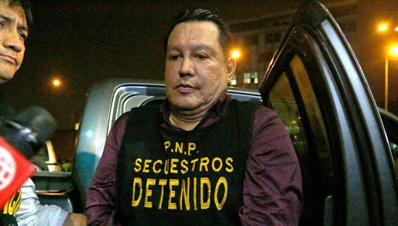 ¿Quién es Félix Moreno, cómo llegó al poder y de qué casos se le acusa?