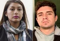 Poder Judicial redujo un año de condena a Adriano Pozo