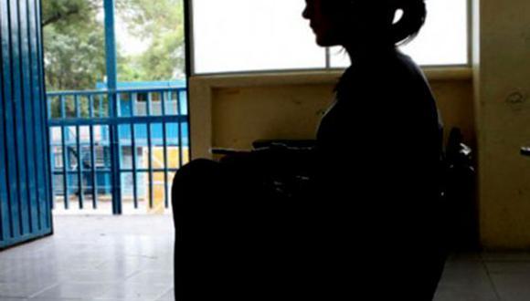 Niña robó a familiares tras ser extorsionada por compañeras de clase