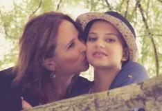 Mujer ofrece recompensa por una notebook que contiene decenas de fotografías de su hija fallecida