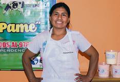 Más de 1500 emprendedores han sido beneficiados por 'Pisco Emprendedor'