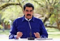 Venezuela completará este lunes pago de vacunas contra el COVID-19 del mecanismo Covax