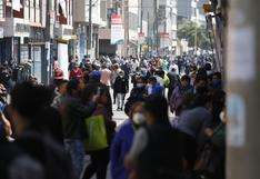 Cuarentena focalizada se extiende hasta el 31 de agosto en Arequipa, Ica, Junín, Huánuco y San Martín