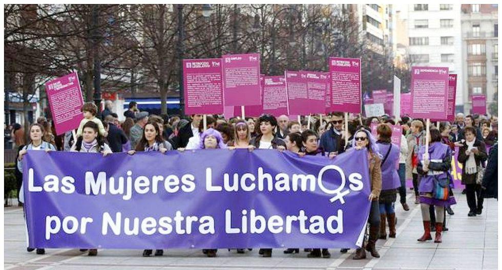 Día de la Mujer: ¿Por qué no se debe felicitar en esta fecha?