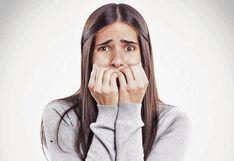 Cinco tips para controlar la ansiedad en tiempos de cuarentena por coronavirus
