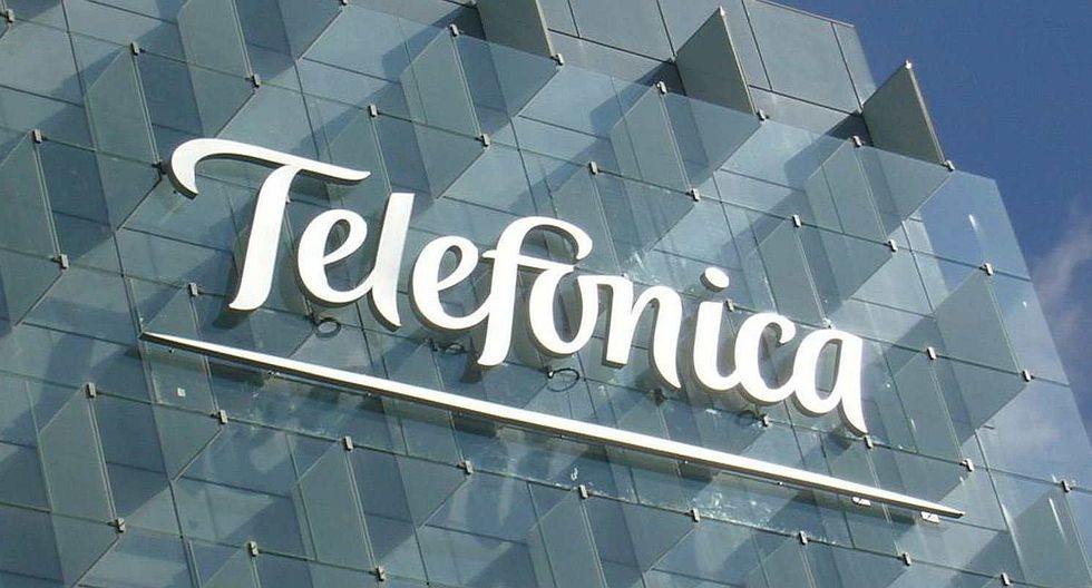 MTC no renovaría contrato del servicio fijo de Telefónica