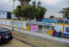 Áncash: S/825 millones para construcción de tres hospitales y un centro de salud