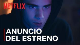 "Netflix: Conoce la fecha de estreno de la película ""A través de mi ventana"""