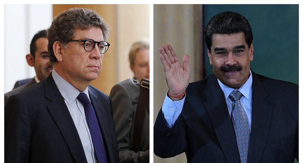 Perú rechaza que Venezuela integre el Consejo de DDHH de la ONU