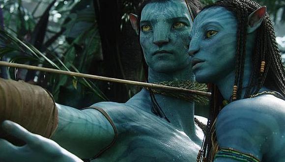 """Avatar"": Crean videojuego educativo"