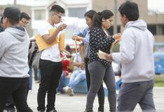 1.17 millones de personas en Lima Metropolitana perdieron su empleo entre julio y setiembre, reveló el INEI