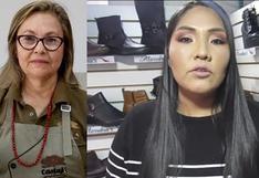 Día de la Madre: La historia de dos emprendedoras que sacan adelante a sus familias con sus negocios