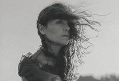 """Natalia Lafourcade sorprendió a todos con el estreno de su nuevo tema """"Cien años"""""""