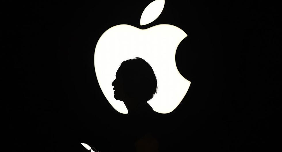 Apple viene usando chips de Intel para sus ordenadores desde hace quince años, cuando abandonó los procesadores basados en PowerPC que utilizaba hasta entonces. (Foto: AFP).