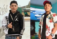 Cancillería se pronuncia sobre joven peruano lanzado de puente por extranjero