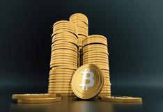 ¿Cuánto cuesta un Bitcoin?