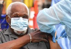 COVID-19: ¿Las personas vacunadas pueden contagiar el virus? Esto dicen los investigadores