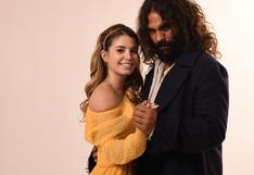 """Productora de """"Princesas"""" sobre su competencia Magaly Medina y Beto Ortiz: """"tenemos por ley jamás subestimar a nadie"""""""