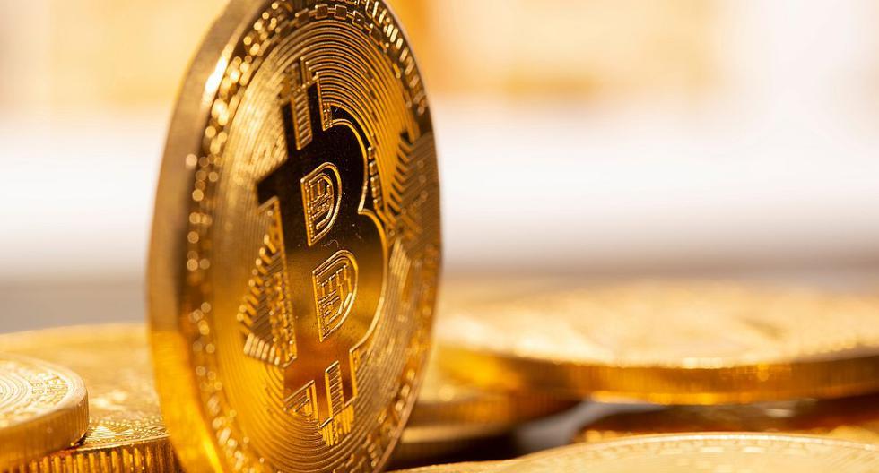 Imagen referencial. En las últimas semanas, China endureció las restricciones a la llamada minería de bitcoines, el proceso de creación de criptomonedas que consume mucha energía. (Foto: AFP)