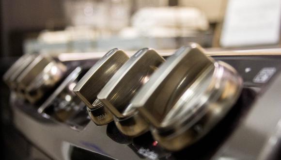 Estos trucos caseros de limpieza para el acero inoxidable son ecnomómicos y efectivos. (Foto: Corrie Miracle / Pixabay)