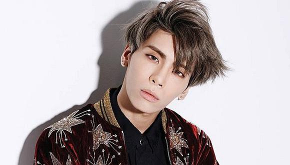 SHINee: Conoce a Kim Jong-hyun, cantante de K-pop que falleció hoy