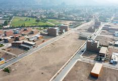 Pronabi realizará subasta virtual de inmuebles y vehículos el 24 y 25 de junio