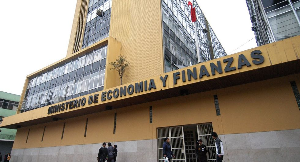 MEF otorga garantía a bonos de reconocimiento hasta por S/. 149.6 mills.