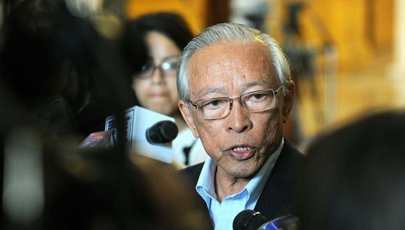 Comisión de Ética recibió más de 280 denuncias contra congresistas, resalta Lay