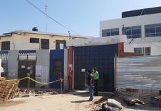 Investigan trabajadores fantasmas en municipio Gregorio Albarracín