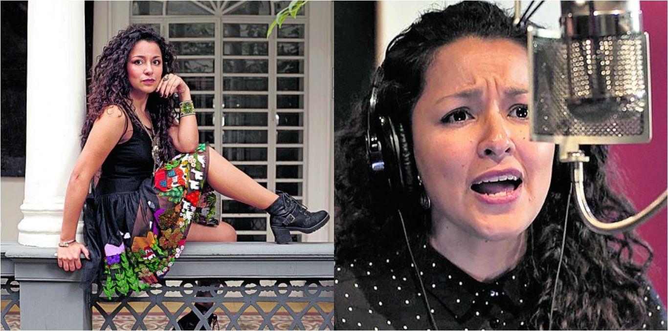 araceli-poma-en-mi-carrera-siempre-me-ha-gustado-cantar-y-contar-historias