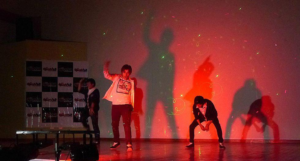 Moquegua: Fanáticos de K-pop se congregarán en el Hallyu Fest 2016