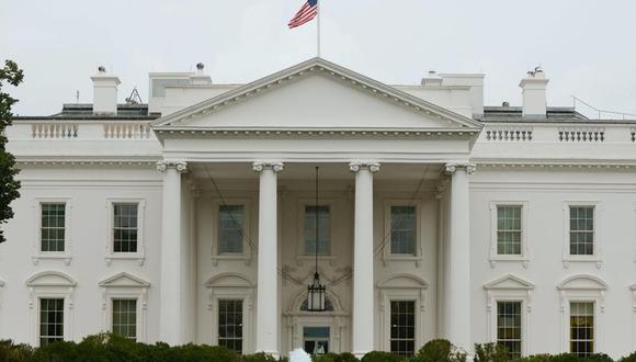 """EEUU promete respuesta apropiada a """"provocaciones"""" de Corea del Norte"""