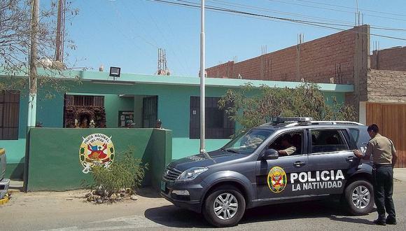 Tacna: Adolescente acusa a dos de sus compañeros de colegio por intento de violación