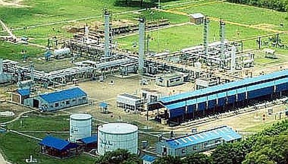 SNMPE: Sector hidrocarburos necesita ley promotora de inversión