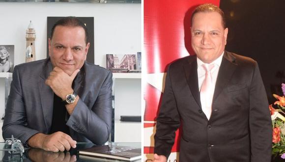 Mauricio Diez Canseco pide al Gobierno levantar cuarentena y que abran los restaurantes.  (Facebook: Mauricio Diez Canseco)