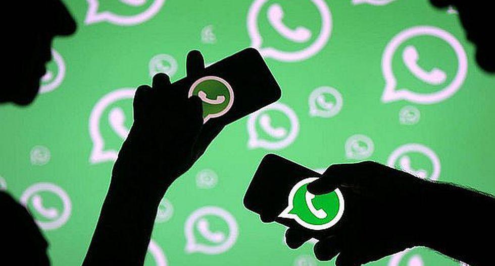WhatsApp impide que puedan agregarnos a un grupo sin nuestro permiso