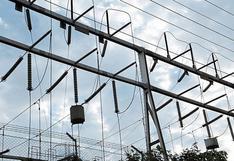 El sector eléctrico inicia recuperación