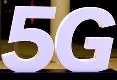 5G: ¿Cuáles son los retos para el despliegue de esta tecnología en Perú?