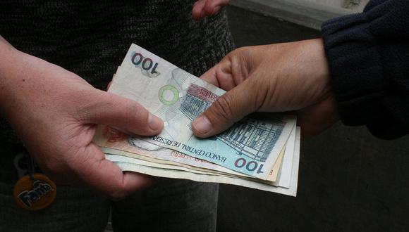 La SBS dispuso la actualización del Fondo de Seguro de Depósitos (FSD) cuya cobertura estará vigente entre marzo y mayo del 2021. (Foto: GEC)