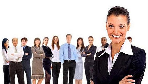 ¿Eres un buen líder? Conoce qué habilidades debes desarrollar