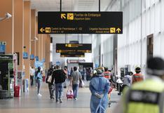 Ofrecen pasajes desde 20 dólares para vuelos nacionales