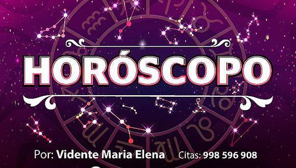 Horóscopo de hoy 10 de setiembre de 2019: Averigua qué te deparan los astros según tu signo