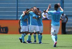 Copa Libertadores: ¿Cuánto pagan las casas de apuestas por un triunfo de Sporting Cristal o Universitario?