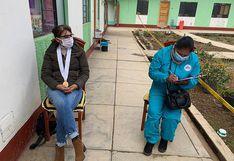 Huancavelica: Carencias afectan las clases en aldea infantil