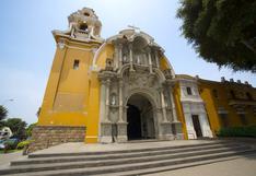 Fiestas patrias: Visita los circuitos turísticos de Barranco histórico, Pachacamac y Lurín