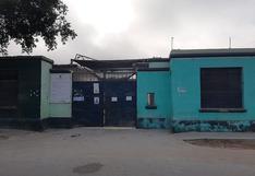 Municipio reconstruirá el camal municipal de Ica