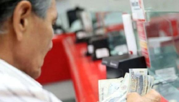 La garantía otorgada por el programa para los créditos de consumo, hipotecarios, vehiculares y mypes tienen coberturas de 40% a 80%. (Foto: GEC)